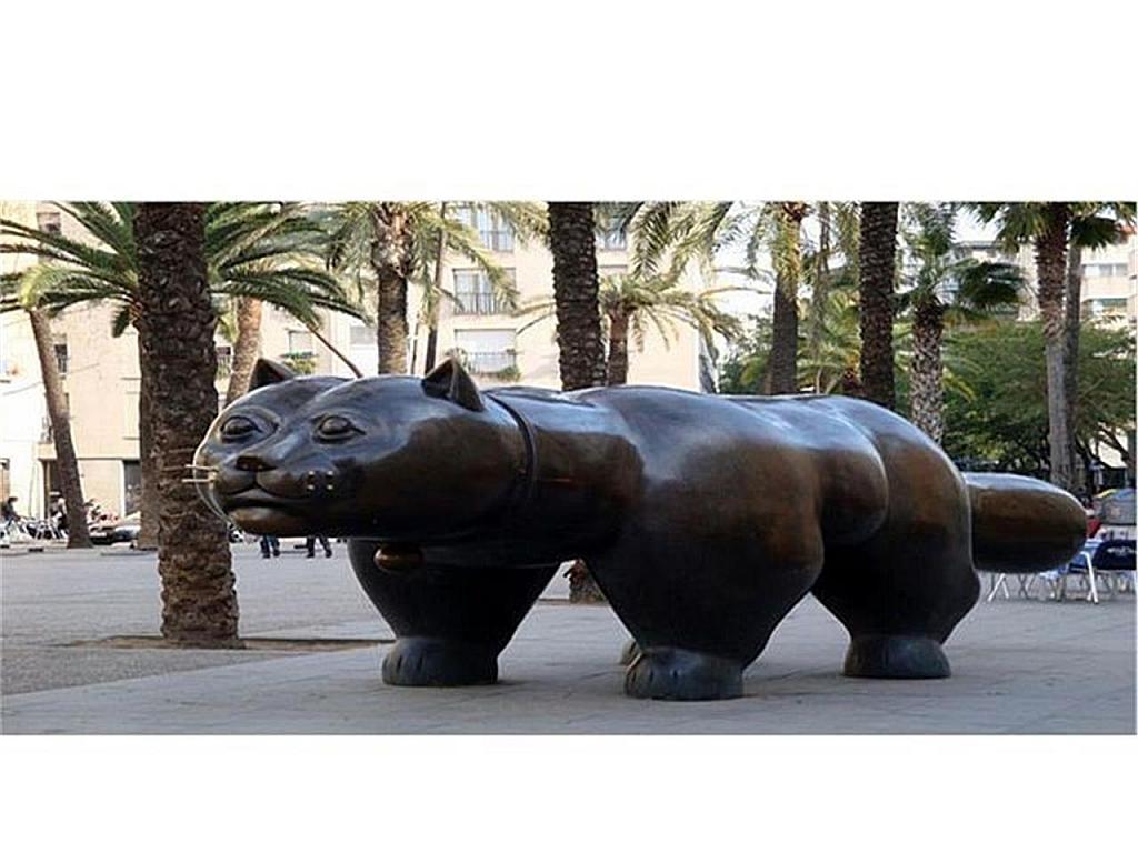 Piso en alquiler en El Raval en Barcelona - 337377390