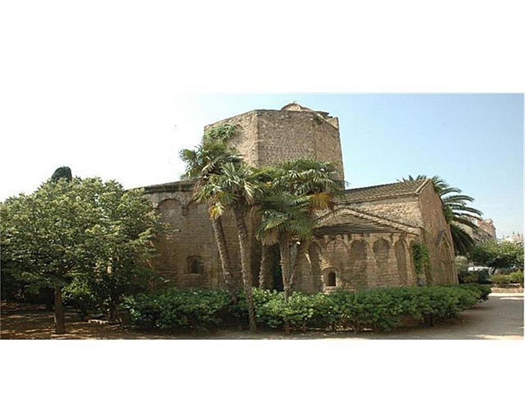 Piso en alquiler en El Raval en Barcelona - 337377399
