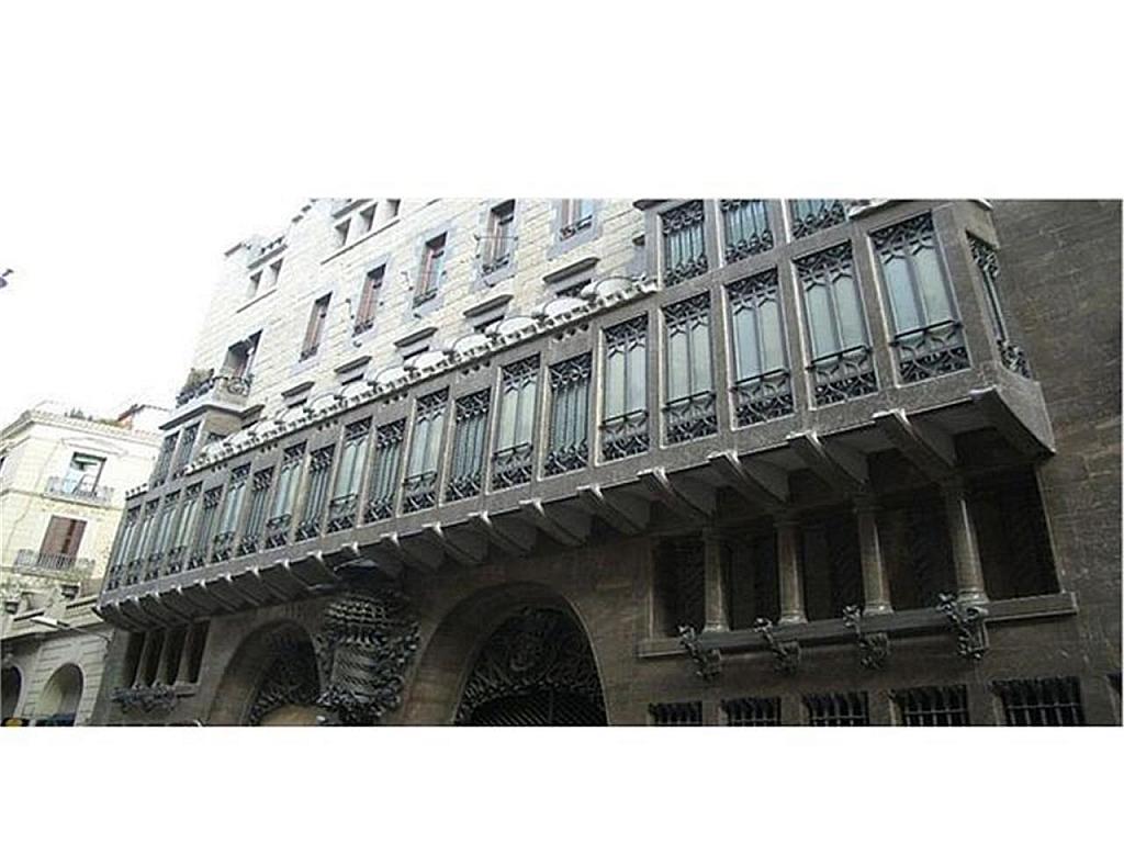 Piso en alquiler en El Raval en Barcelona - 337377402