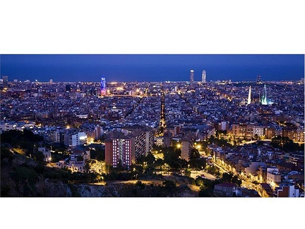 Piso en alquiler en El Raval en Barcelona - 337377411