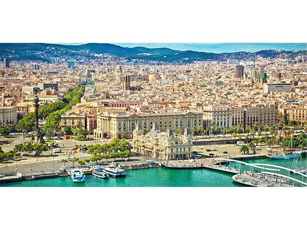 Piso en alquiler en La Barceloneta en Barcelona - 302636644