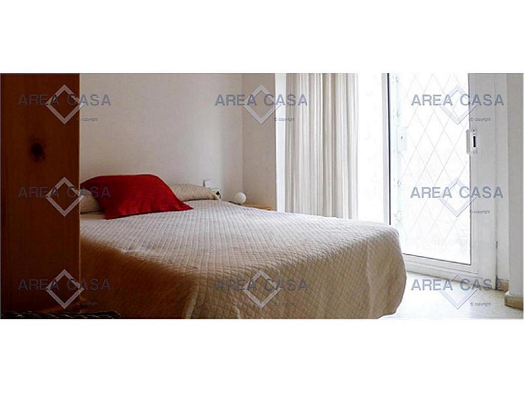 Piso en alquiler en La Sagrada Família en Barcelona - 329837440