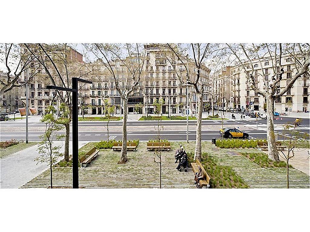 Piso en alquiler en La Sagrada Família en Barcelona - 329837473