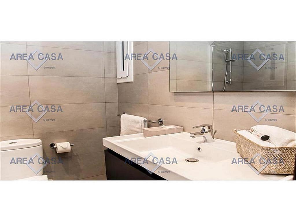 Piso en alquiler en Les corts en Barcelona - 366160499