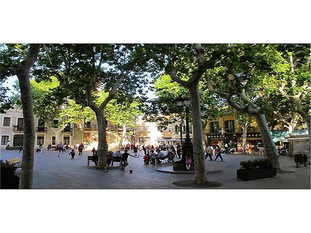 Piso en alquiler en Les corts en Barcelona - 366160505