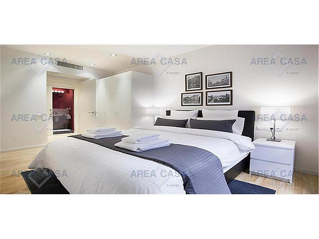 Piso en alquiler en Born-Santa Caterina-Sant Pere-La Ribera en Barcelona - 334981908