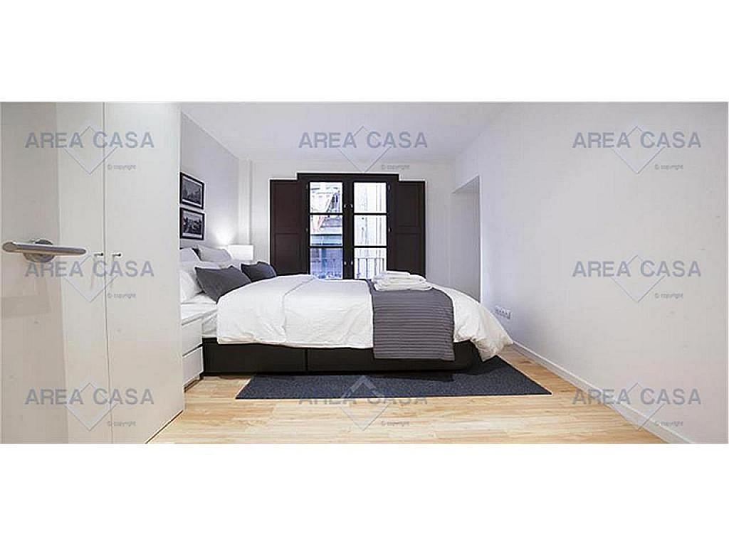Piso en alquiler en Born-Santa Caterina-Sant Pere-La Ribera en Barcelona - 334981911