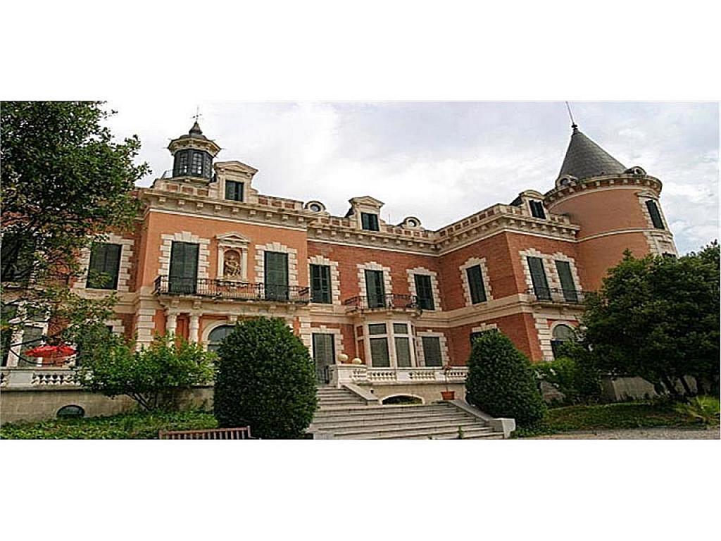 Piso en alquiler en Born-Santa Caterina-Sant Pere-La Ribera en Barcelona - 334981929