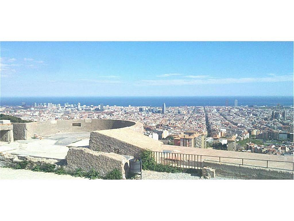 Piso en alquiler en Born-Santa Caterina-Sant Pere-La Ribera en Barcelona - 334981935