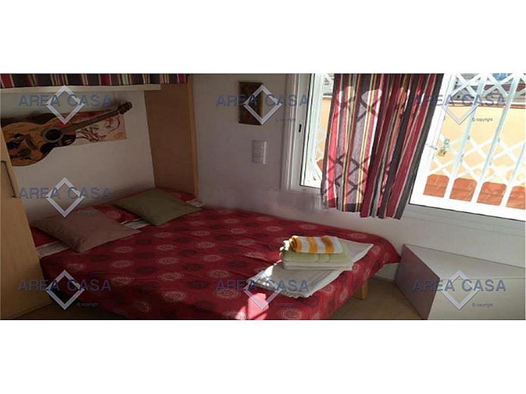 Piso en alquiler en Ciutat vella en Barcelona - 308780212