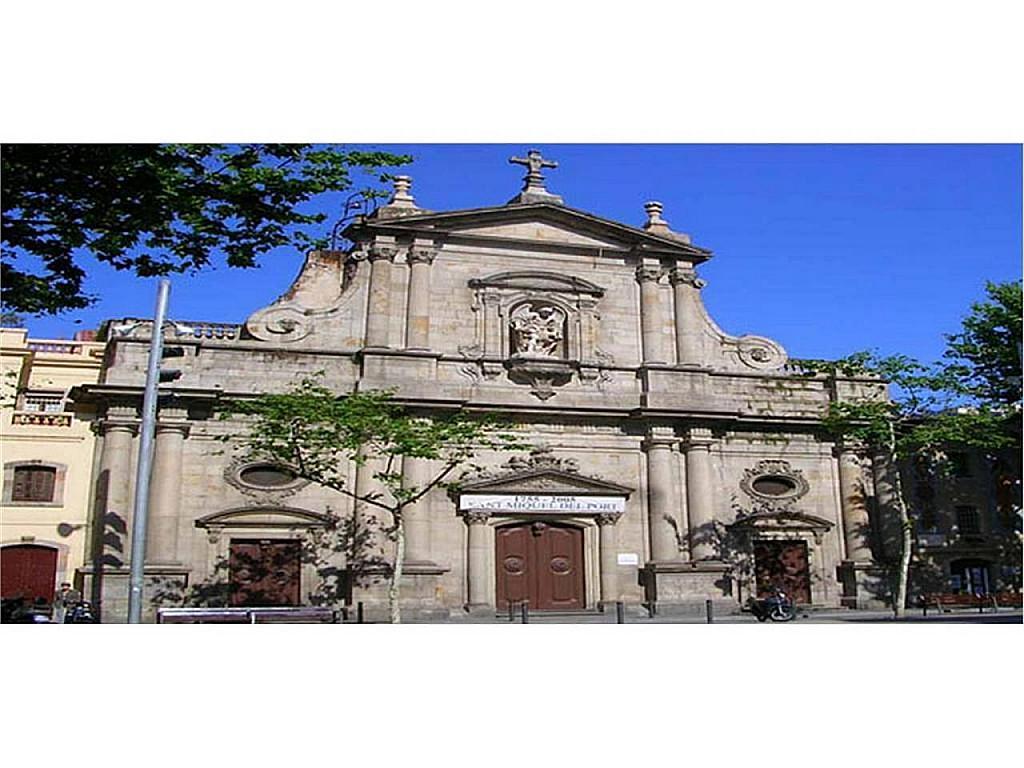 Piso en alquiler en Ciutat vella en Barcelona - 308780248