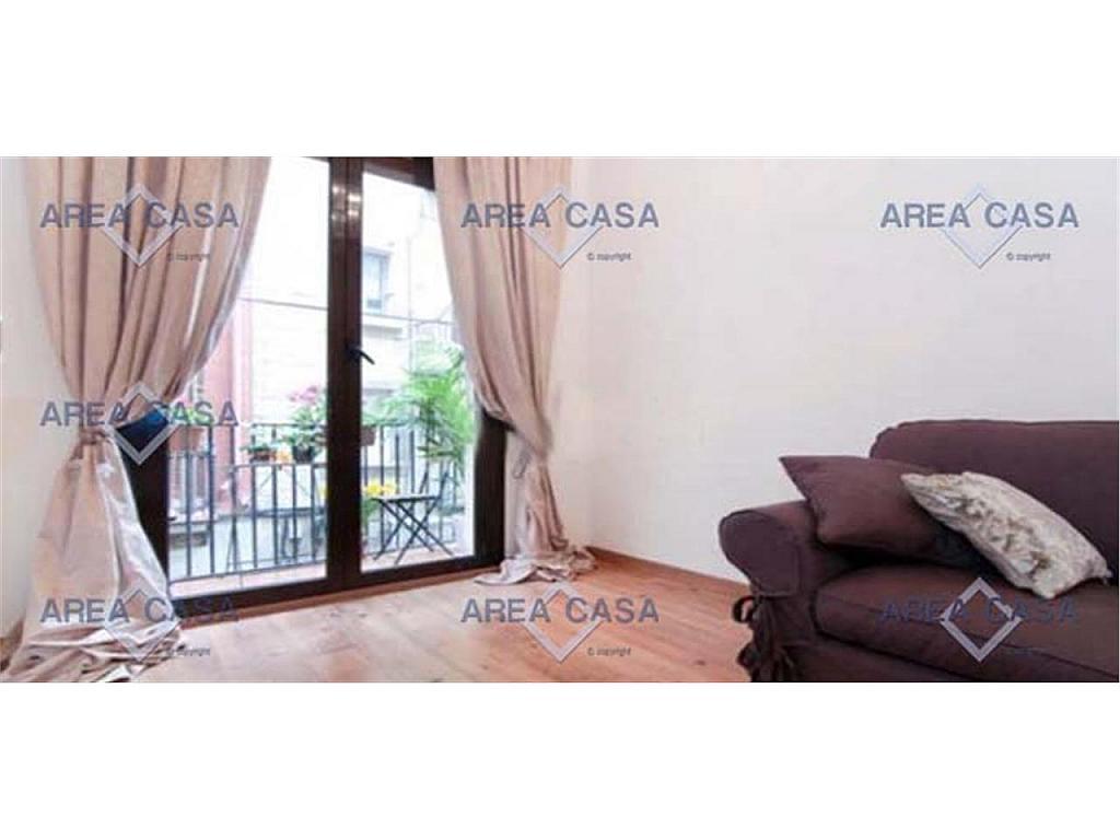 Piso en alquiler en Ciutat vella en Barcelona - 308780668