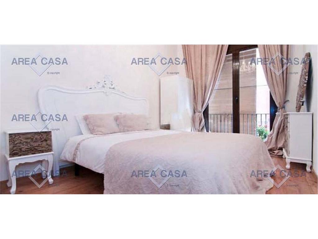 Piso en alquiler en Ciutat vella en Barcelona - 308780671