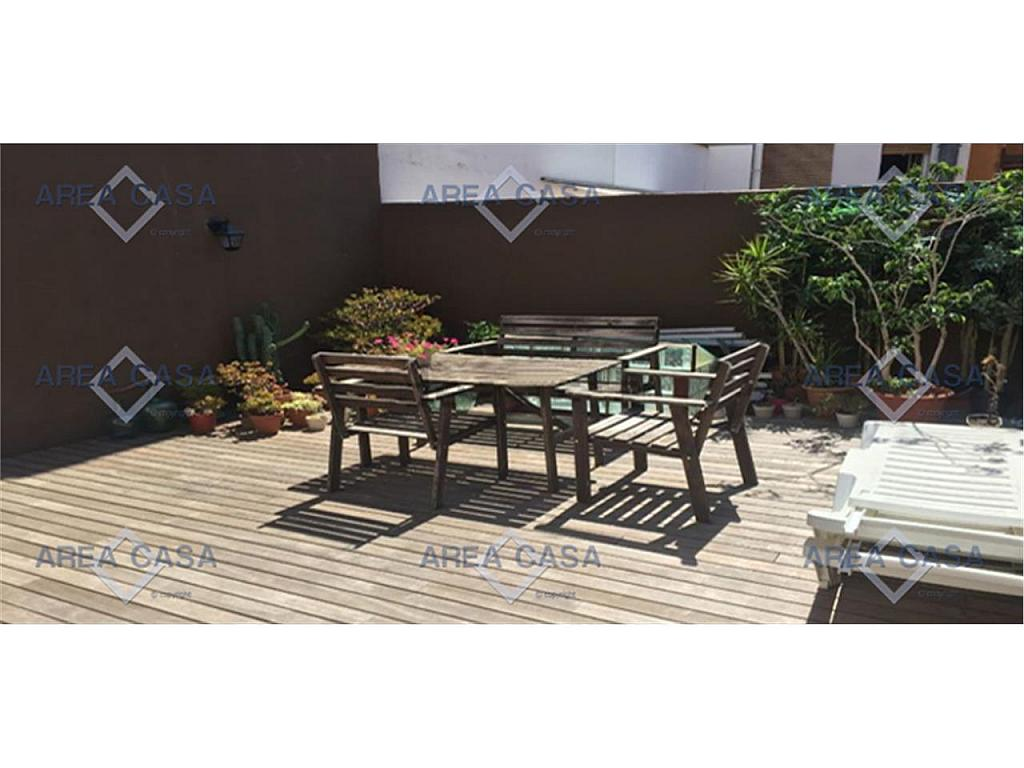 Piso en alquiler en calle L´Hospital, El Raval en Barcelona - 327092606