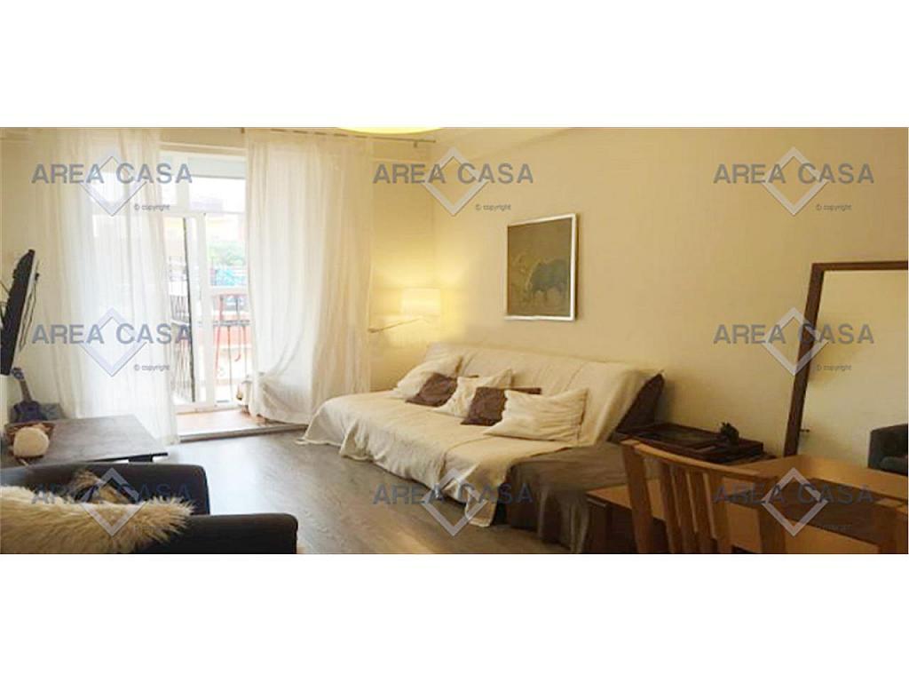 Piso en alquiler en calle L´Hospital, El Raval en Barcelona - 327092615