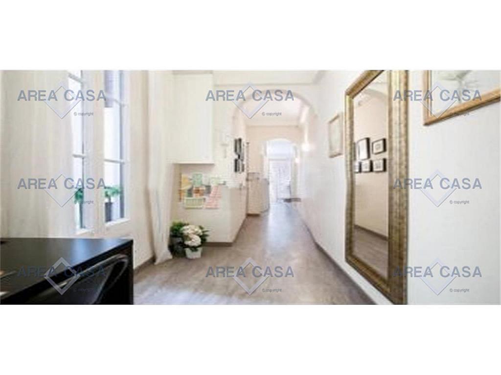 Piso en alquiler en calle L´Hospital, El Raval en Barcelona - 327092624