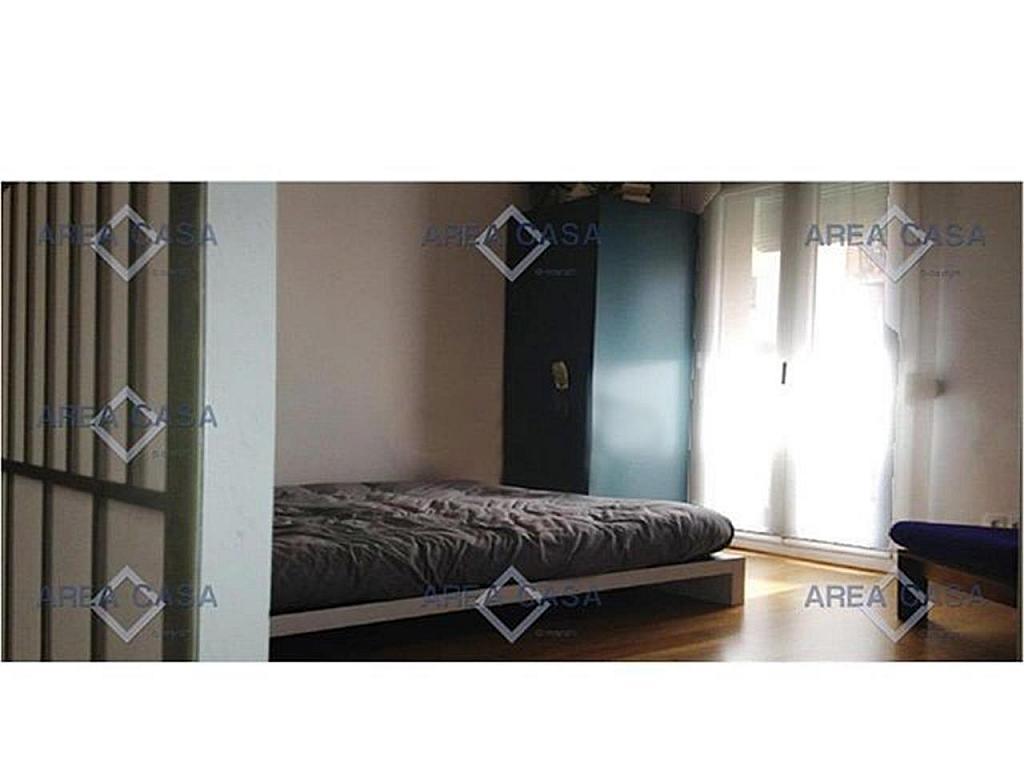 Piso en alquiler en Vila de Gràcia en Barcelona - 327092675