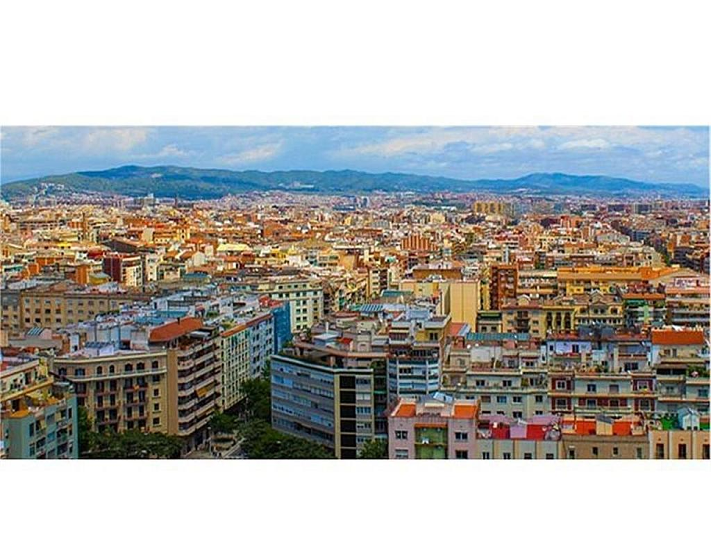 Piso en alquiler en Vila de Gràcia en Barcelona - 327092684