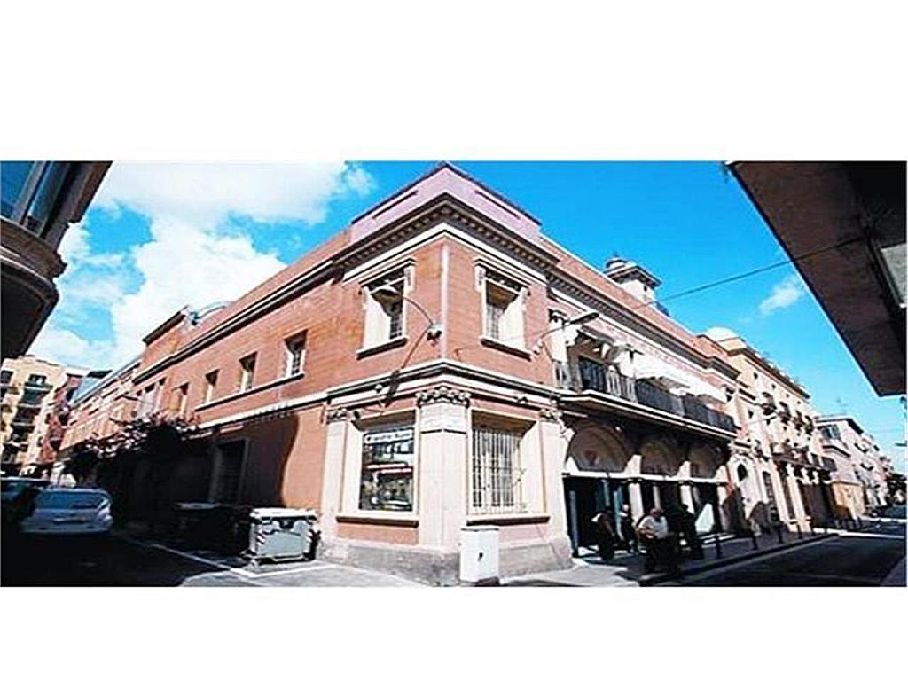 Piso en alquiler en Vila de Gràcia en Barcelona - 327092699