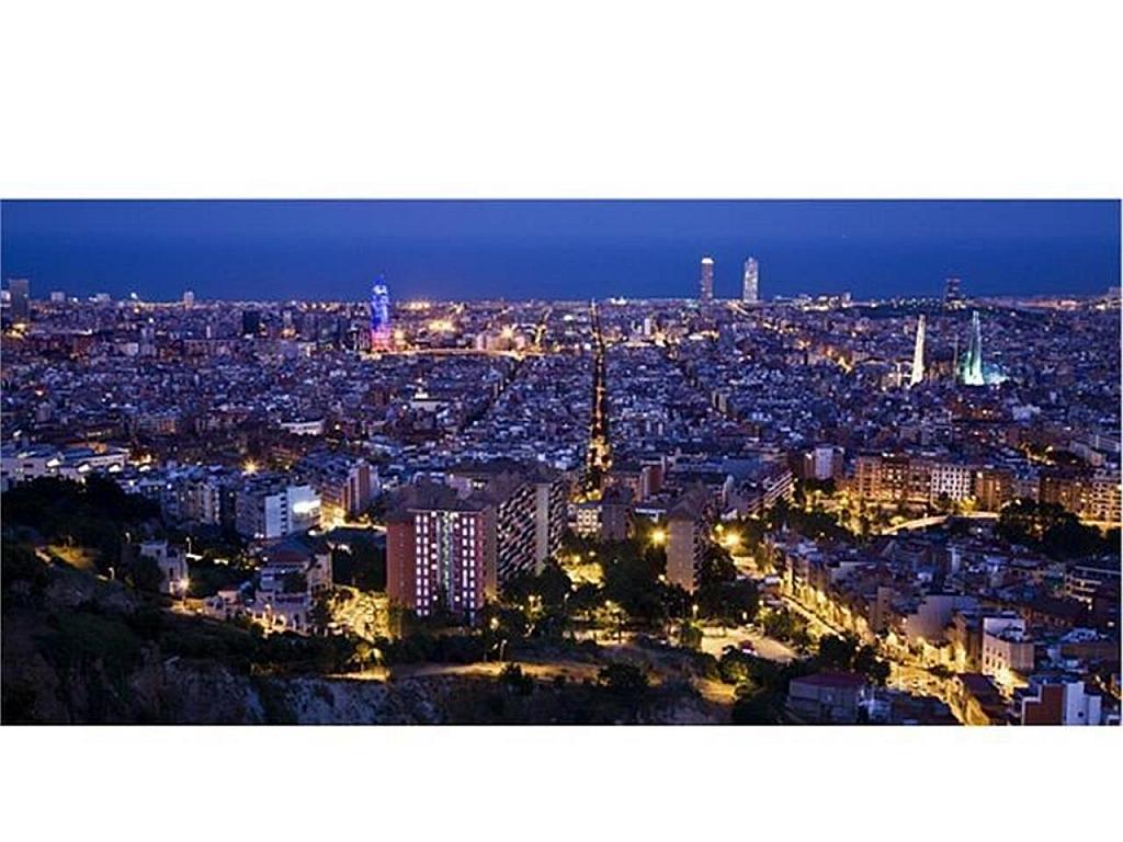 Piso en alquiler en Vila de Gràcia en Barcelona - 327092708