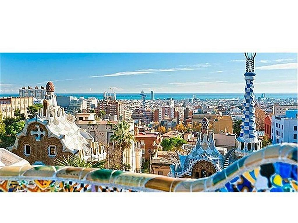 Piso en alquiler en Vila de Gràcia en Barcelona - 327092714