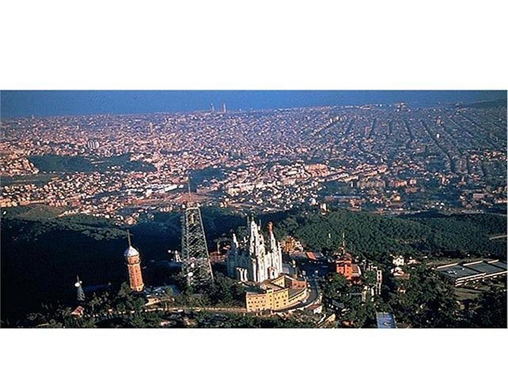 Piso en alquiler en Vila de Gràcia en Barcelona - 327092720