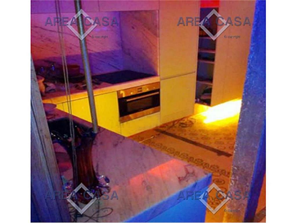 Piso en alquiler en El Raval en Barcelona - 342836687