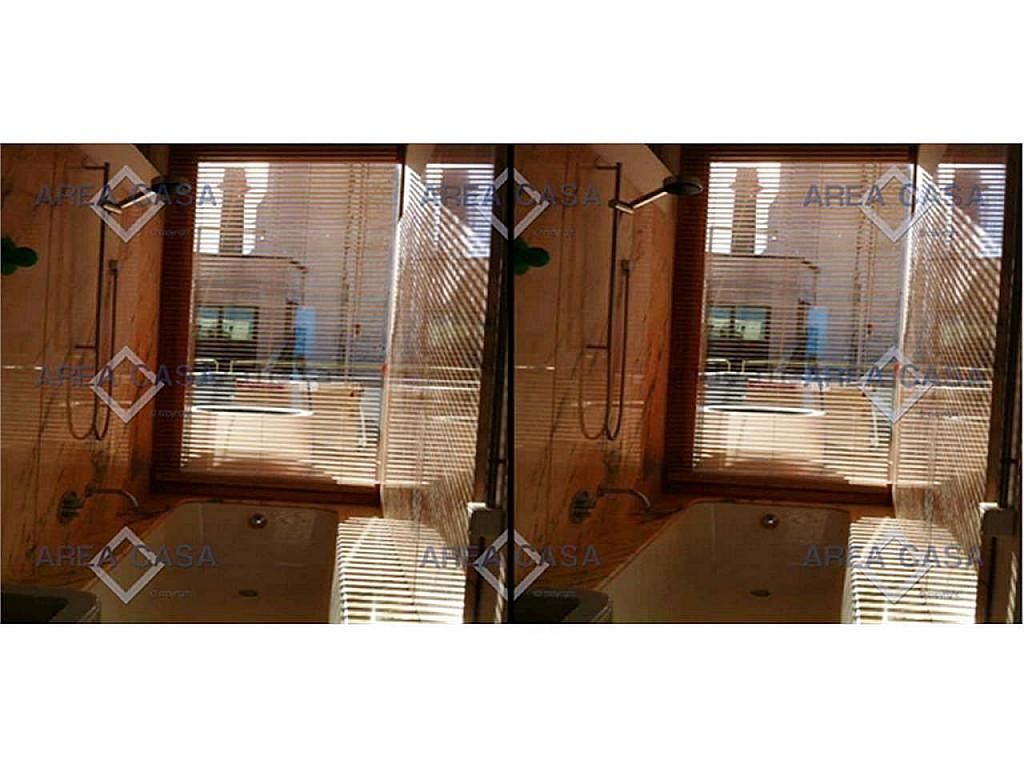 Piso en alquiler en El Raval en Barcelona - 342836699