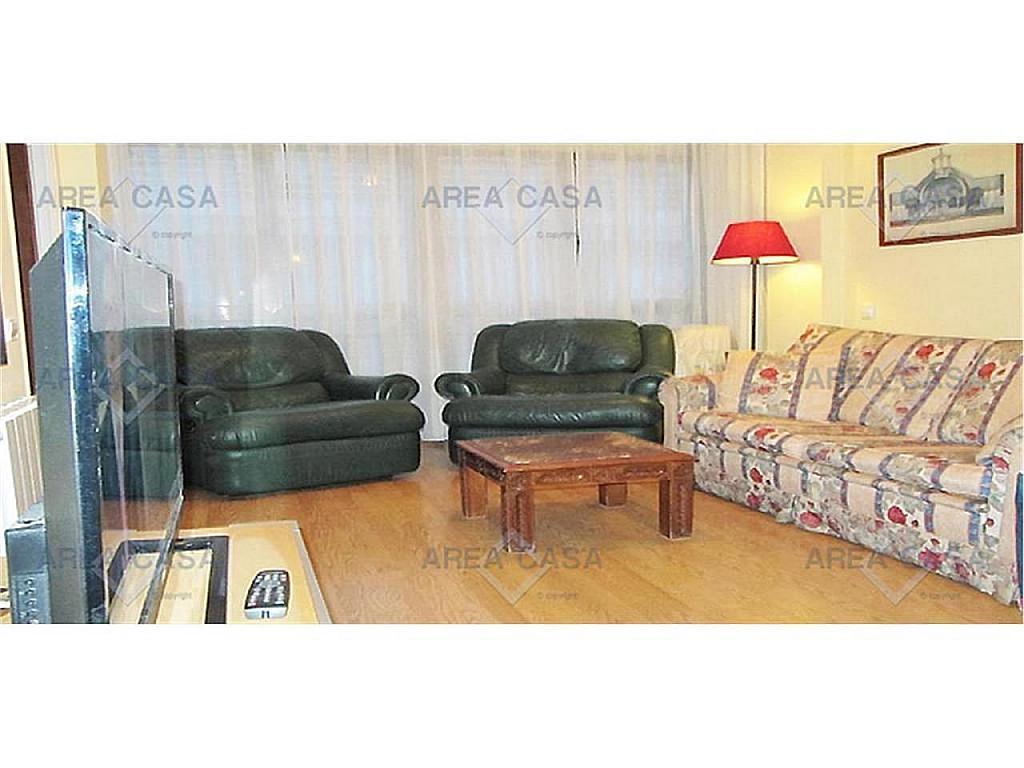 Piso en alquiler en Pedralbes en Barcelona - 335300835
