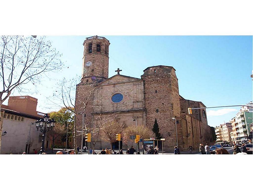 Piso en alquiler en Pedralbes en Barcelona - 335300859