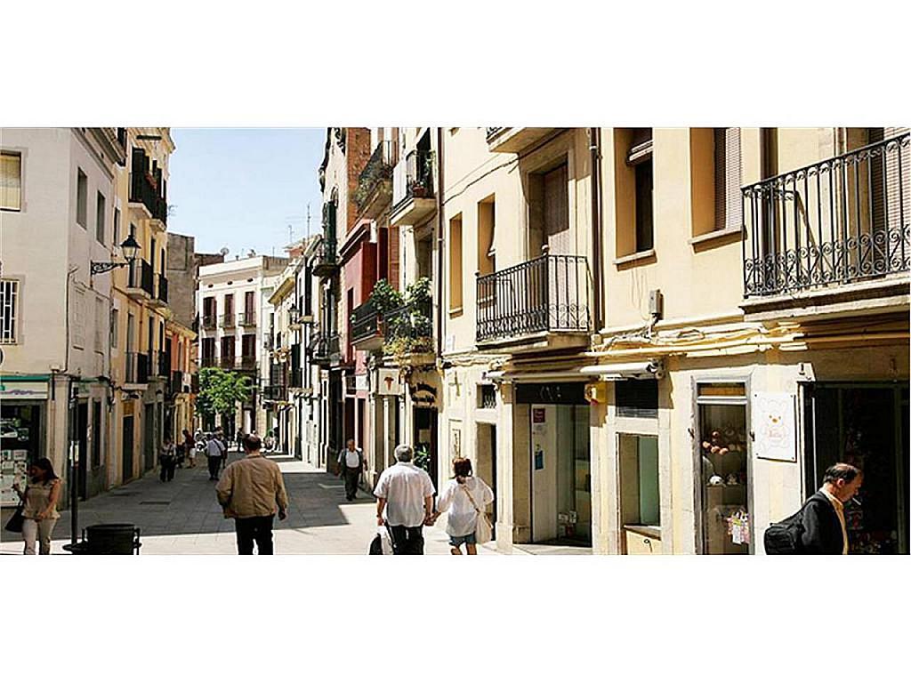 Piso en alquiler en Pedralbes en Barcelona - 335300862