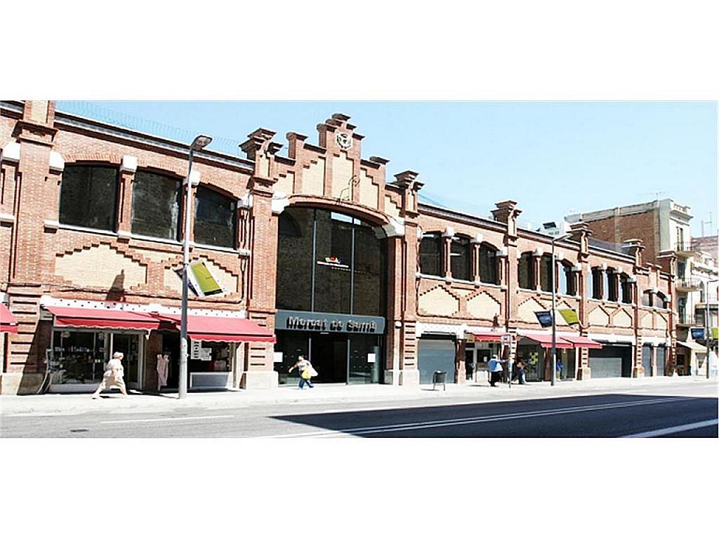 Piso en alquiler en Pedralbes en Barcelona - 335300865