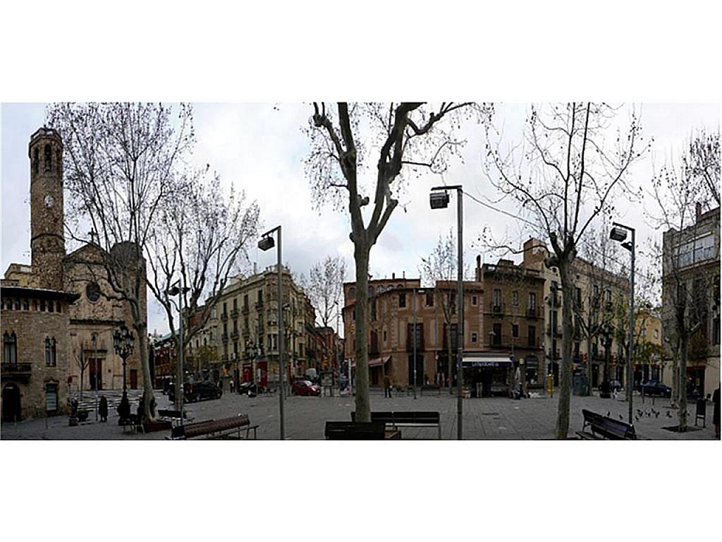 Piso en alquiler en Pedralbes en Barcelona - 335300868