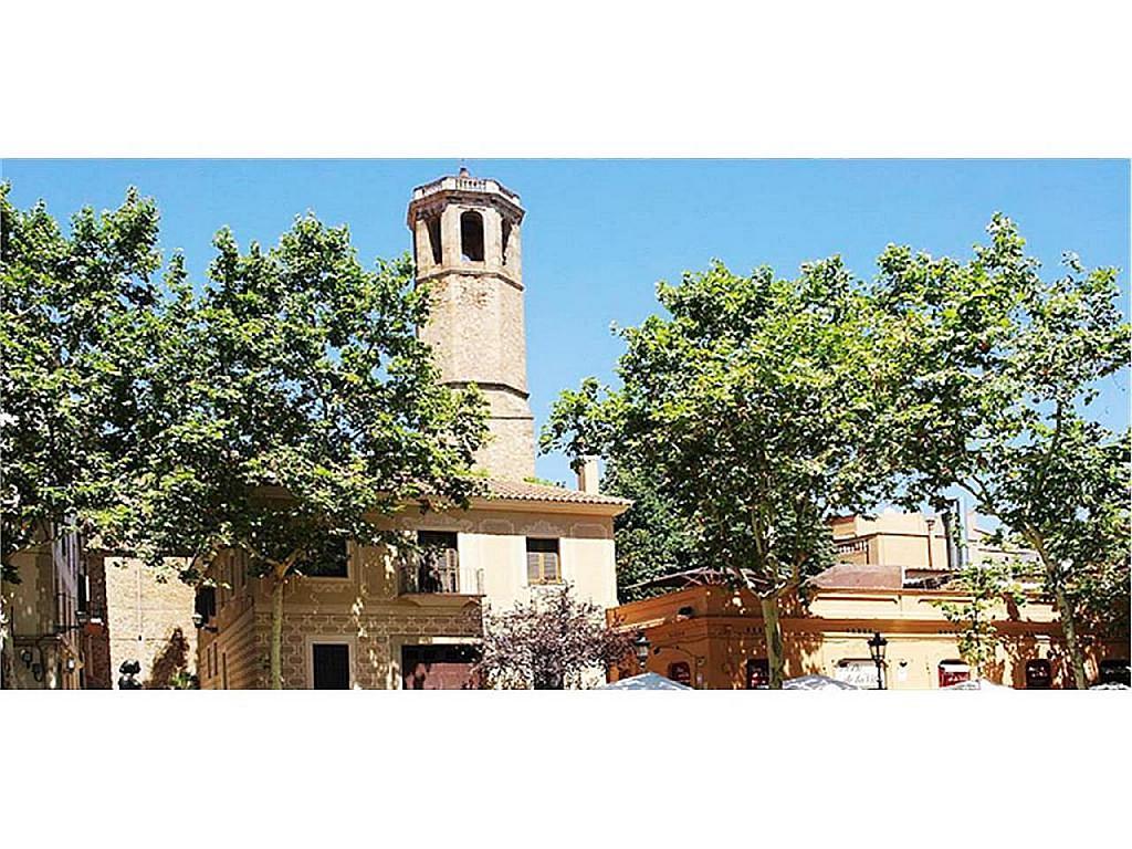 Piso en alquiler en Pedralbes en Barcelona - 335300871