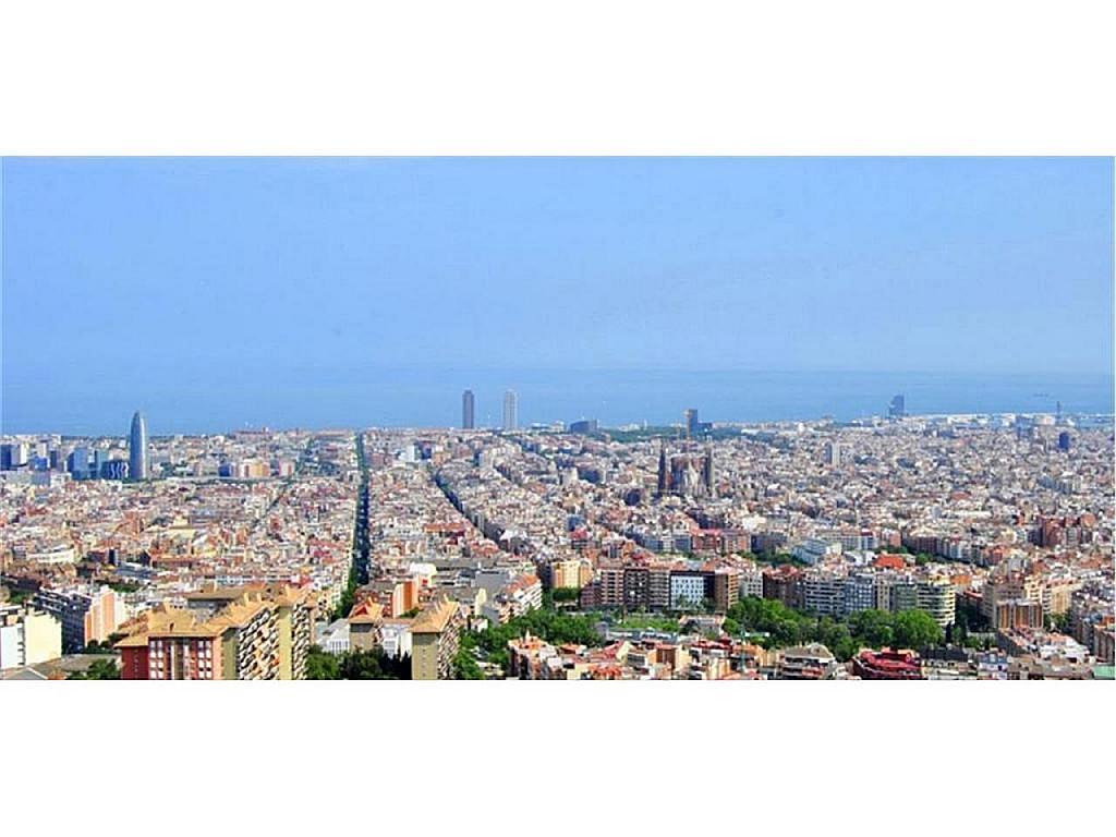 Piso en alquiler en Pedralbes en Barcelona - 335300877