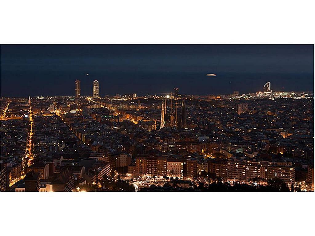 Piso en alquiler en Pedralbes en Barcelona - 335300886