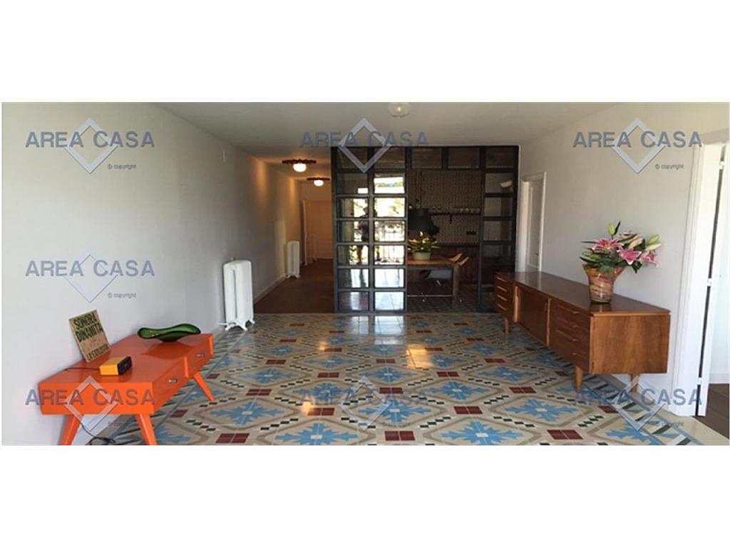 Piso en alquiler en Eixample en Barcelona - 310504025