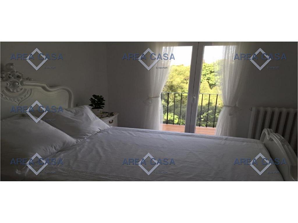 Piso en alquiler en Eixample en Barcelona - 310504031