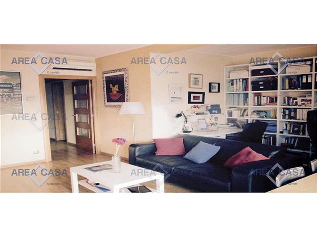 Piso en alquiler en La Verneda i La Pau en Barcelona - 333954967