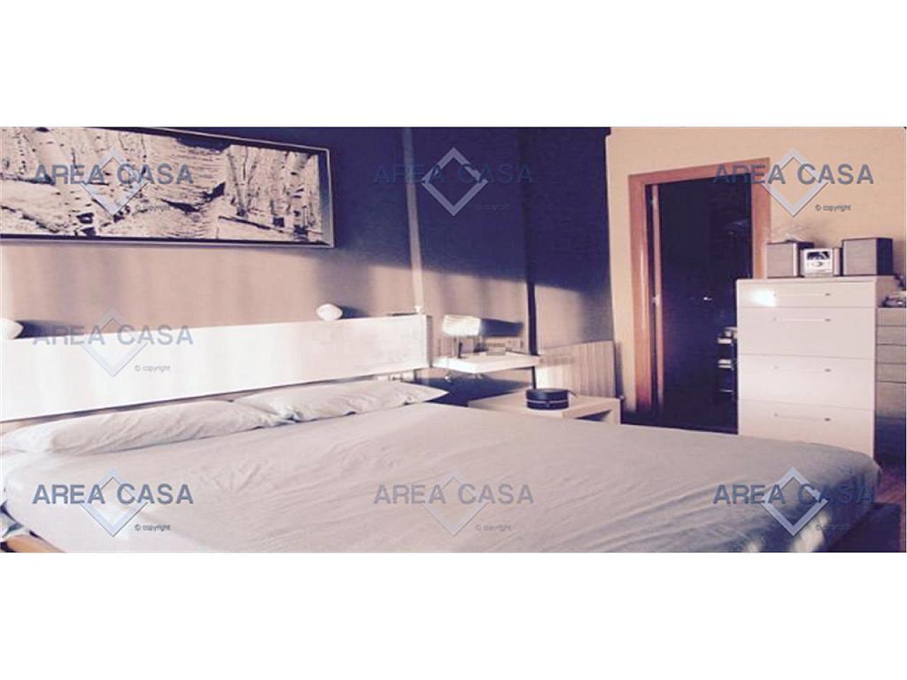 Piso en alquiler en La Verneda i La Pau en Barcelona - 333954982