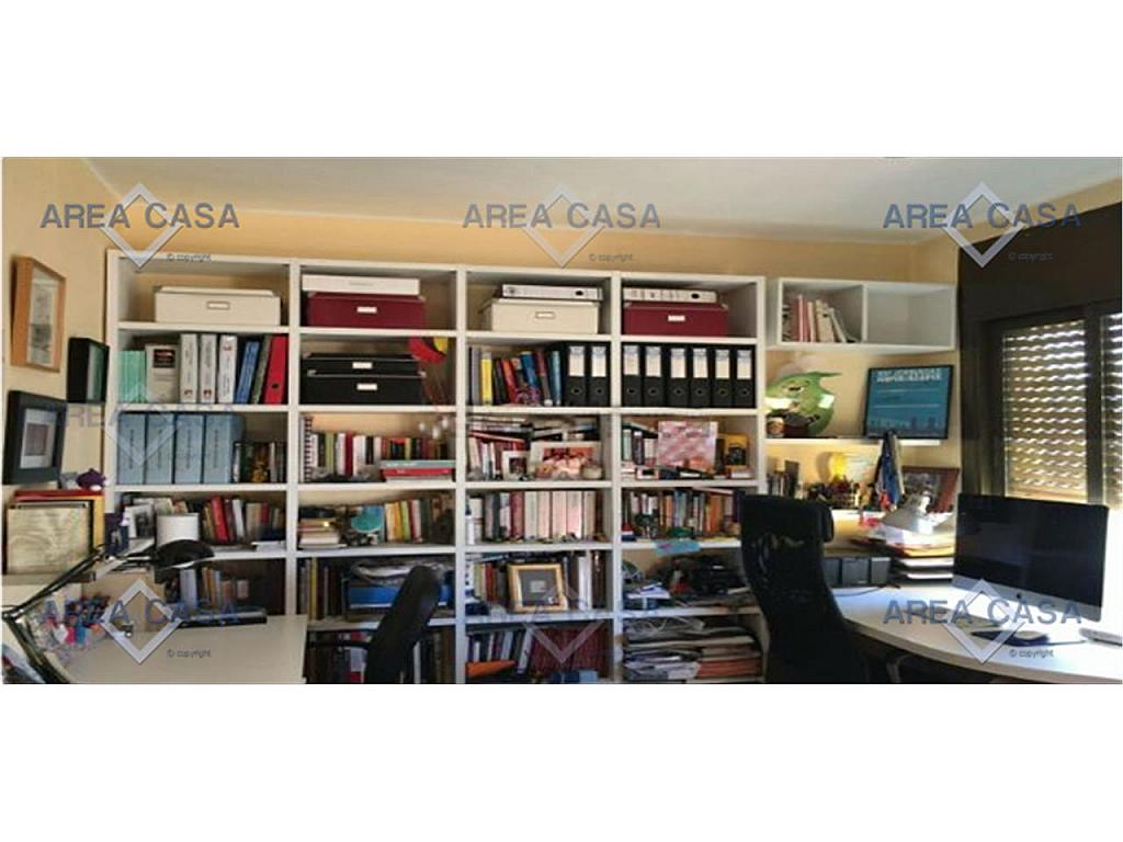 Piso en alquiler en La Verneda i La Pau en Barcelona - 333955003