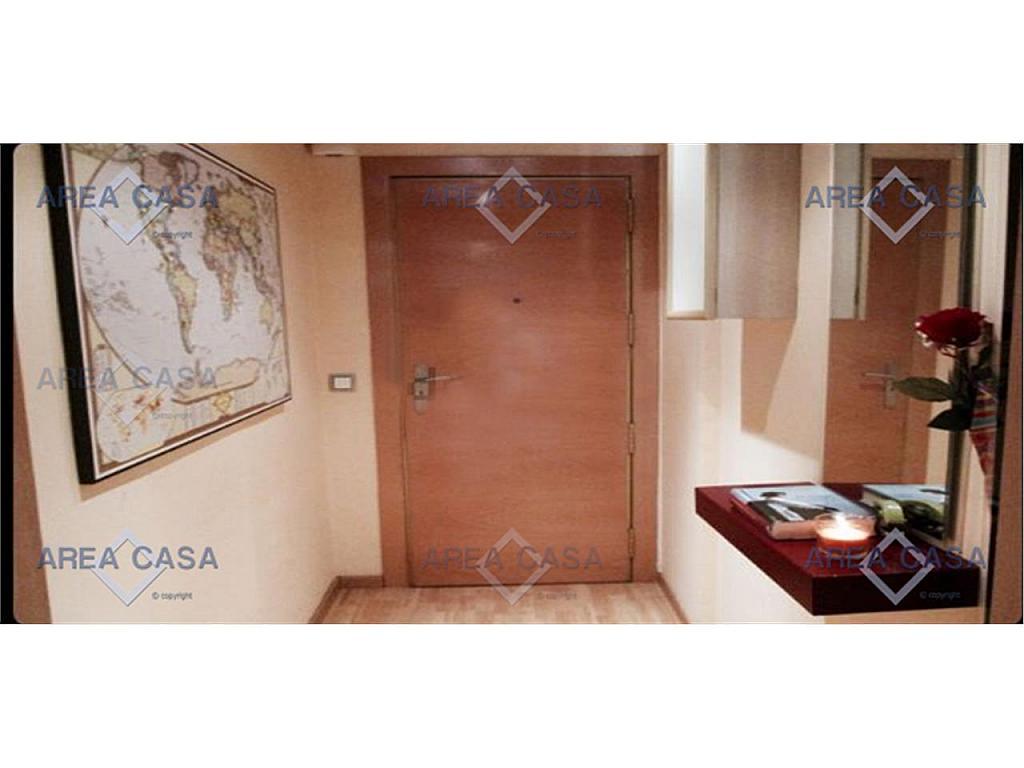 Piso en alquiler en La Verneda i La Pau en Barcelona - 333955009