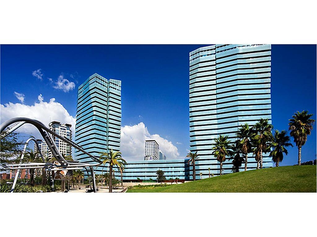 Piso en alquiler en La Verneda i La Pau en Barcelona - 333955021