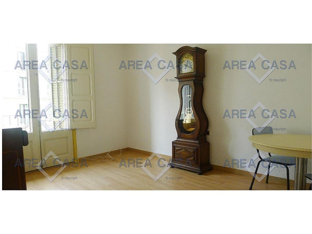 Piso en alquiler en Eixample en Barcelona - 311141573