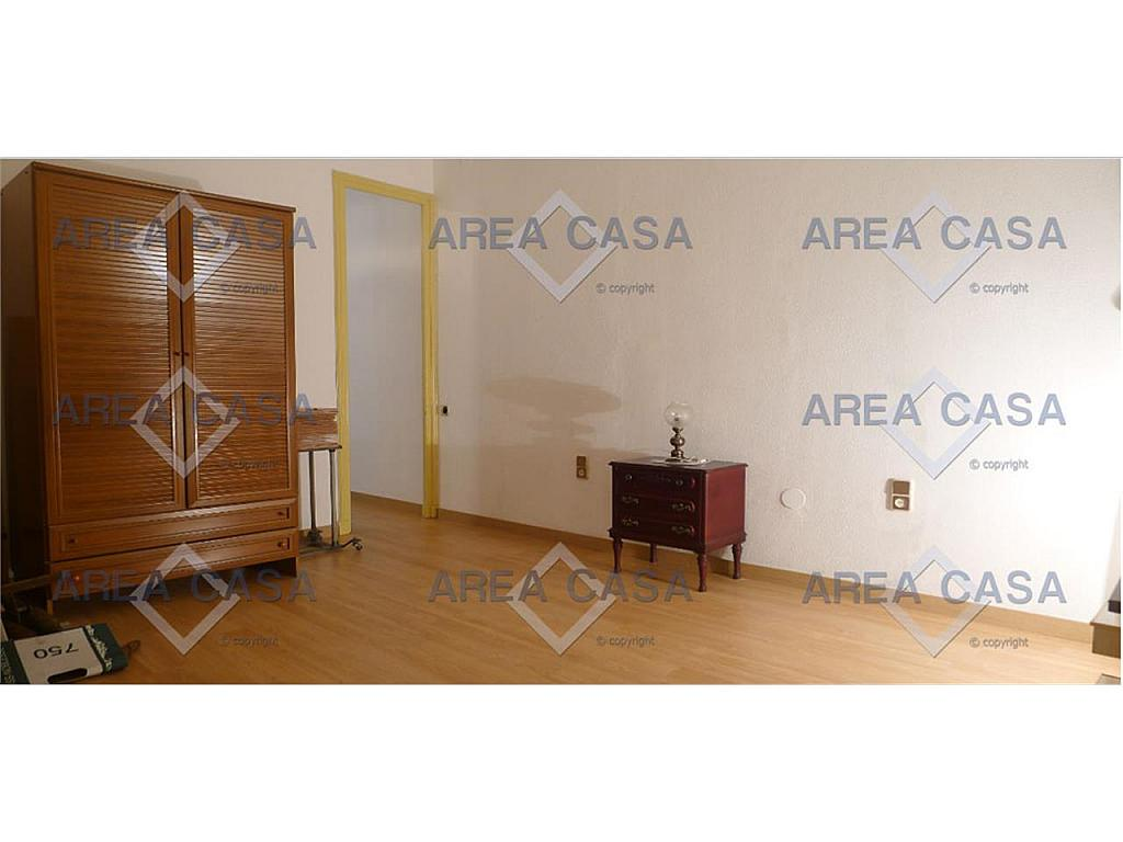 Piso en alquiler en Eixample en Barcelona - 311141576
