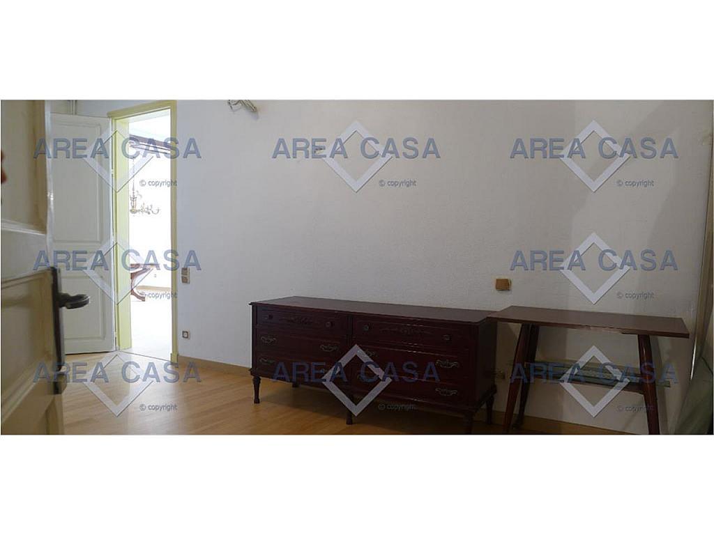 Piso en alquiler en Eixample en Barcelona - 311141579
