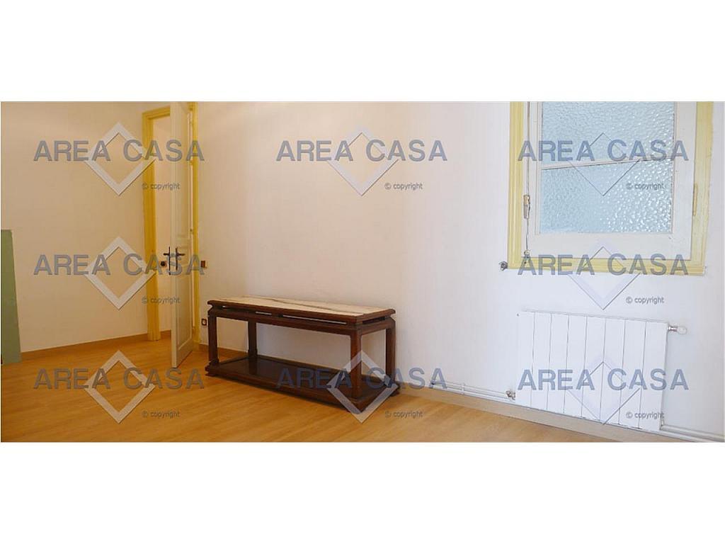 Piso en alquiler en Eixample en Barcelona - 311141582