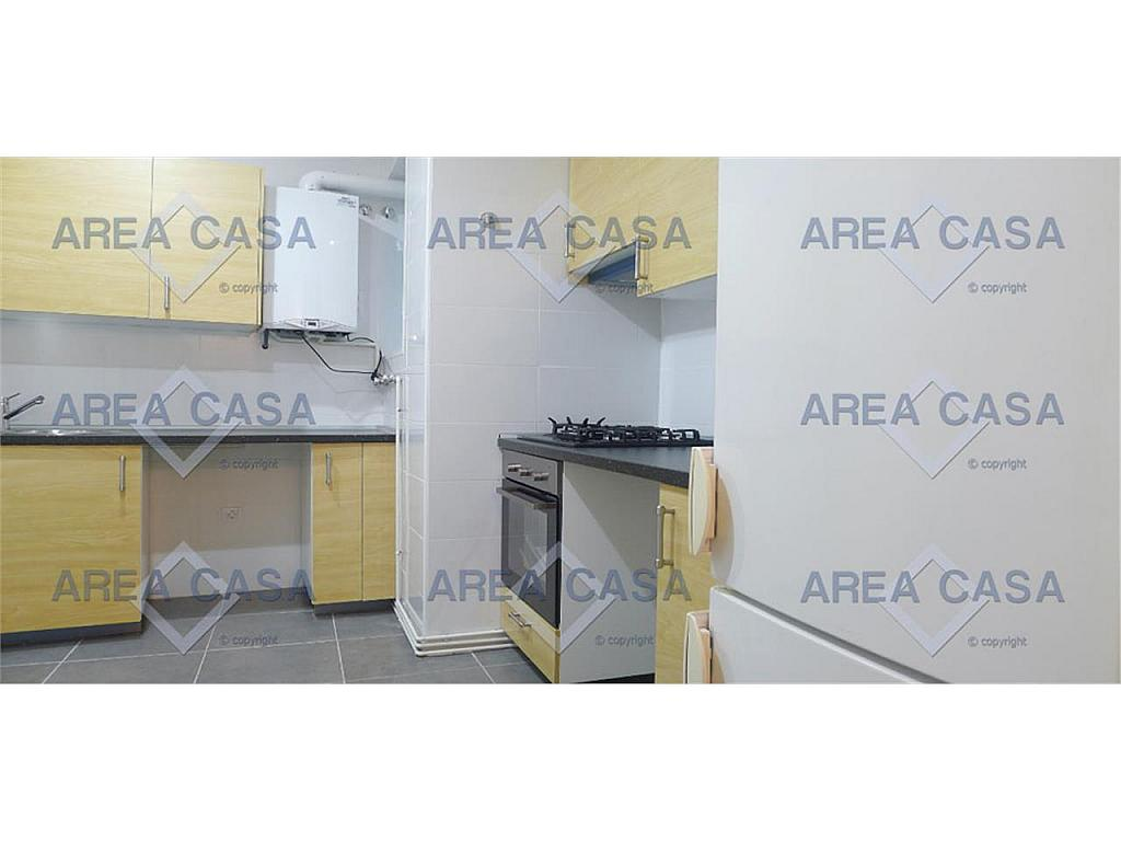 Piso en alquiler en Eixample en Barcelona - 311141588