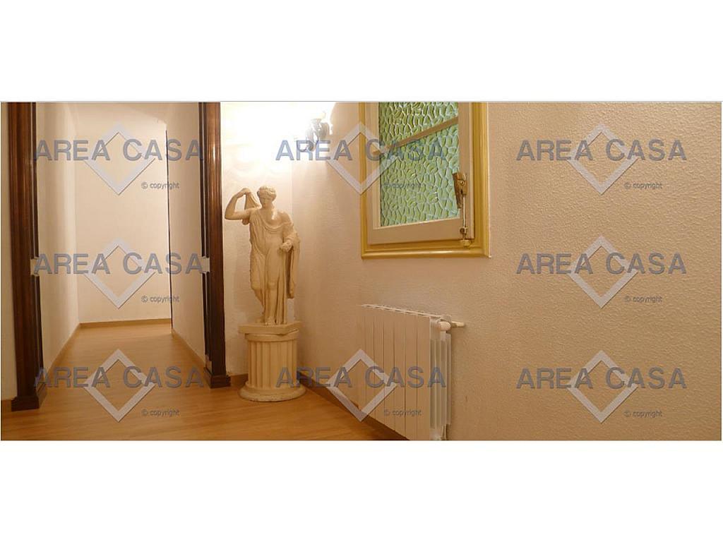 Piso en alquiler en Eixample en Barcelona - 311141594