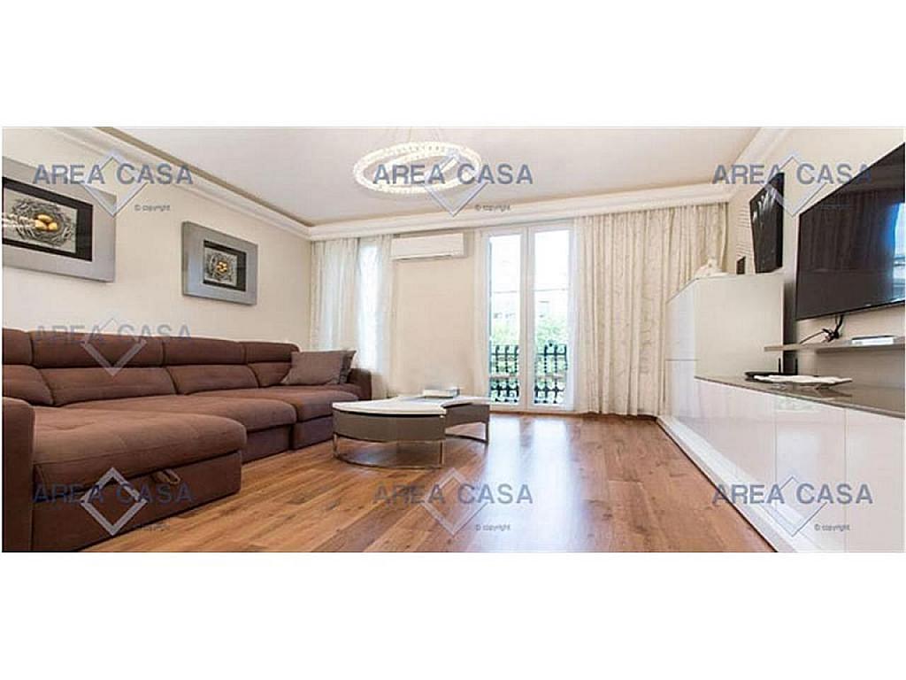 Piso en alquiler en Eixample en Barcelona - 367061012